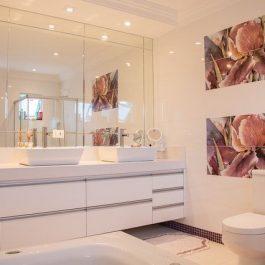 Bathroom_mirrors