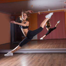 gym-mirrors-dance-studios
